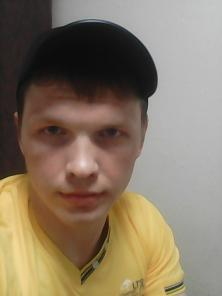 Гей пасив новосибирск